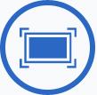 display-icon