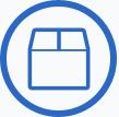 lagerbedingungen-icon