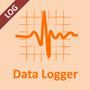 icon-datalogger